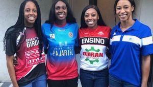 Espagne : La Liga DIA démarre ce vendredi avec 14 joueuses africaines