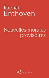 Ebooks online téléchargement gratuit
