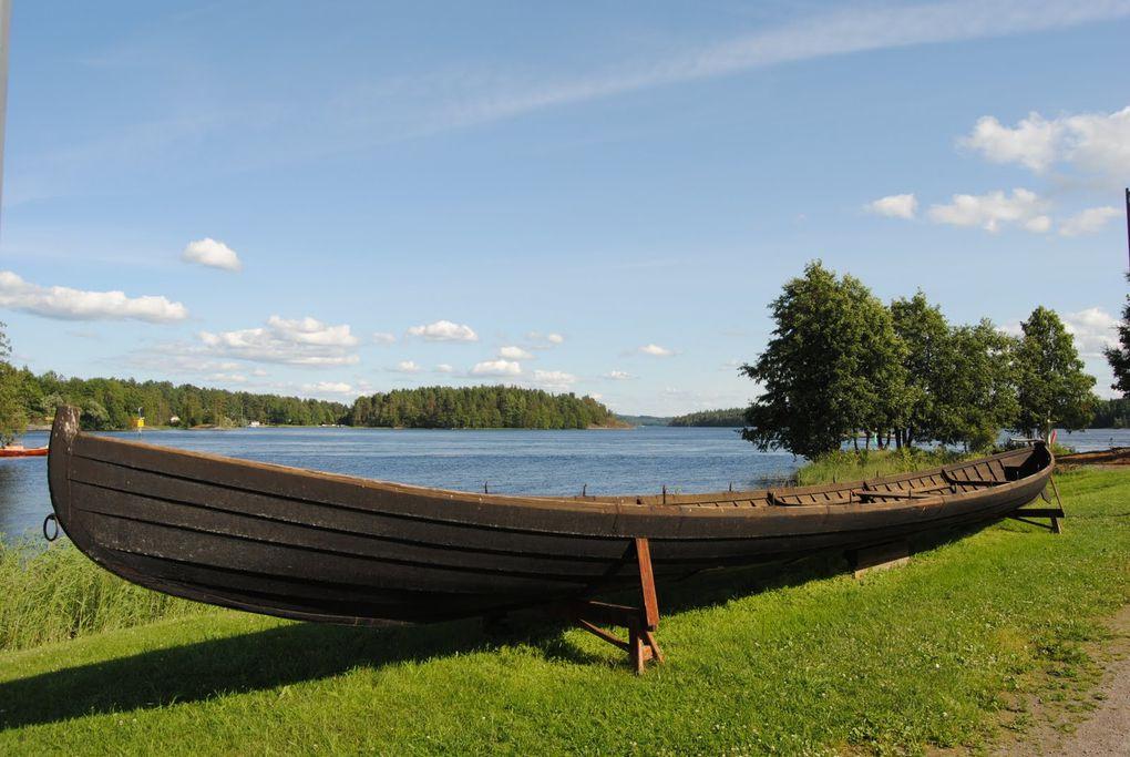 Album - 57a-2013-07-21-Finlande