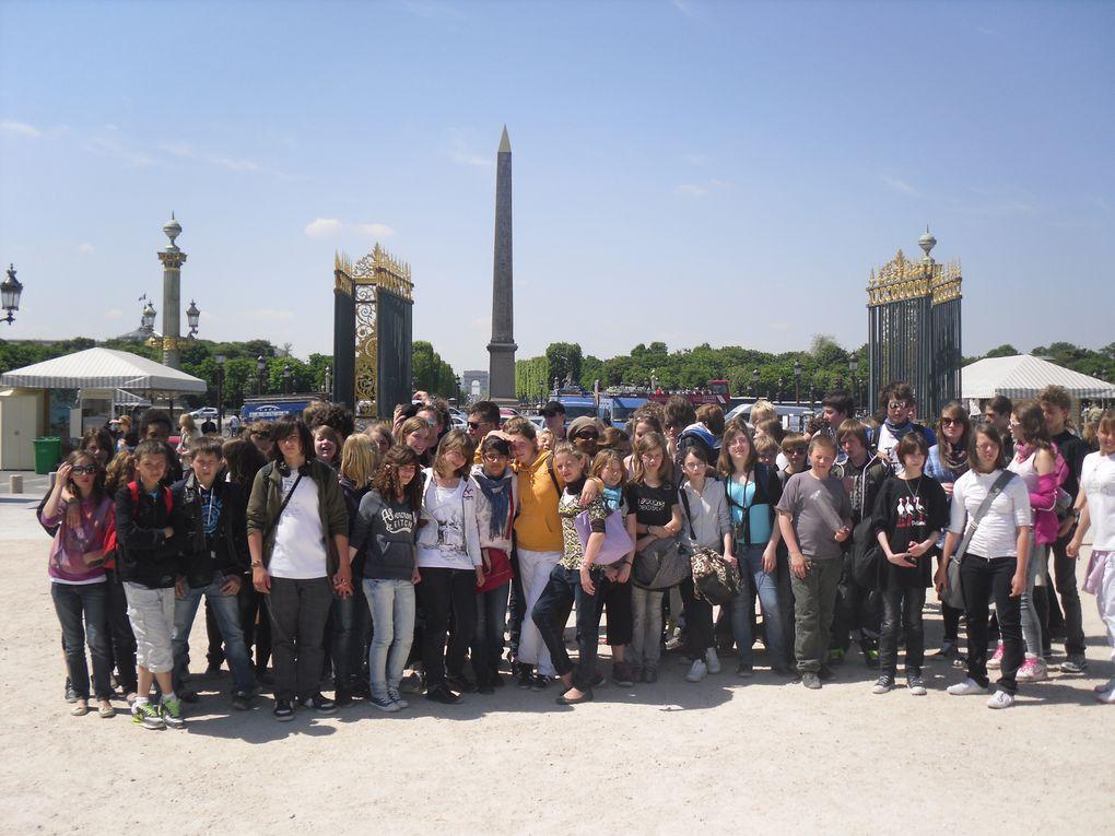 2010-05-France
