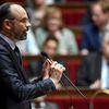 6 Français sur 10 ne font pas confiance au gouvernement pour réussir le déconfinement