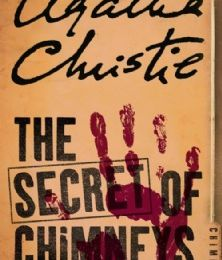 The Secret of Chimneys – Agatha Christie