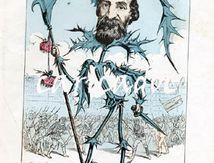 Tirard Pierre Tirard