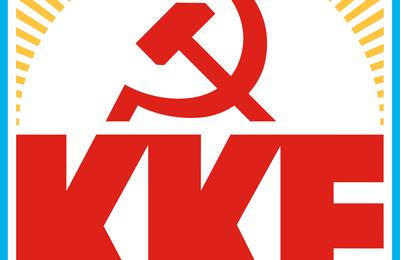 le KKE soutient fermement le PC du Venezuela et le peuple vénézuélien