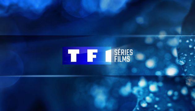 HD1 devient TF1 Séries Films dès ce lundi