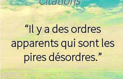Charles Péguy - 3 Citations
