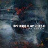 STEREOinSOLO