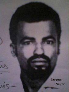 26 mai 1967, Guadeloupe, un massacre républicain passé sous silence…