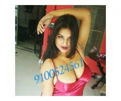 call girls in sr nagar 9100524561 yousufguda call girls