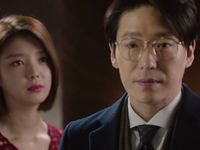 [Cernes sur petit écran] Defendant / Missing 9 / Rebel Hong Gil Dong