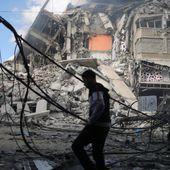 Israël masse des soldats près de Gaza, pas de réunion de l'ONU