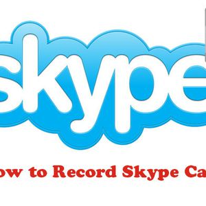 Skype Tips and Reviews by Christy Milliy