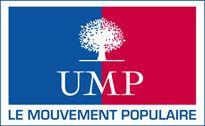 UMP Bouches du Rhône: TOUS CONTRE LA GAUCHE