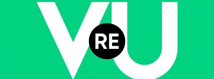 """""""Revu"""", nouveau programme présenté par Pascale Clark dès ce dimanche sur France 5"""