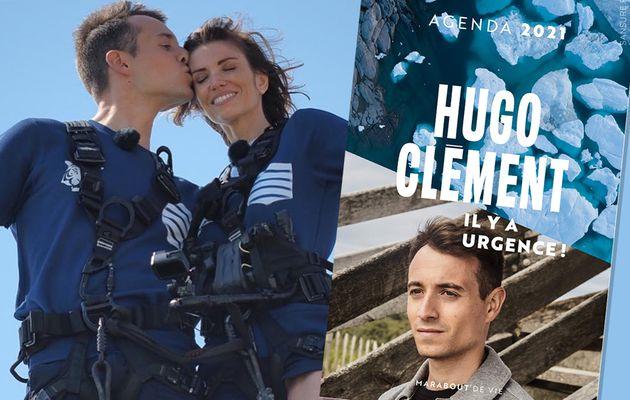 Le double jeu d'Hugo Clément ! #Ecologie