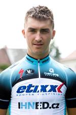 Julian Alaphilippe, Interview du jeune cycliste biachet