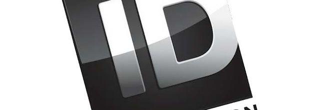 """""""Mensonges sous serment ?"""", nouvelle série dès le 14 janvier sur Discovery Investigation"""