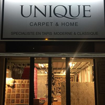 unique-tapis-monaco-nice-cannes.over-blog.com