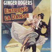 Entrons dans la danse: une proposition que vous ne pourrez pas refuser! - Les corps émouvants.overblog.com