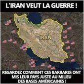 Si le pouvoir en Iran est despotique, cela autorise-t-il pour autant l'impérialisme américain de décider d'y faire sa loi ? - Ça n'empêche pas Nicolas