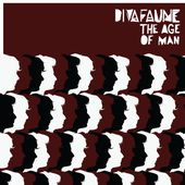 The Age of Man - Single de Diva Faune sur Apple Music