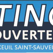 Meeting aérien à la BA 116 à Luxeuil le 18 septembre 2021 - anciens9genie.overblog.com