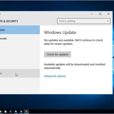 How to secure Windows 10: Best Windows 10 Security Settings