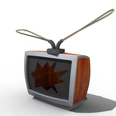 Connecter un ordinateur portable à une télévision : comment faire ?