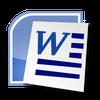 Actividad de Microsoft Word - Fundamentos de Informática