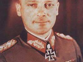 Schulz Friedrich