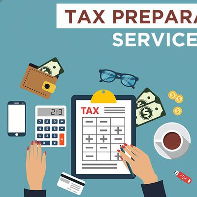 Tips to Hire a Professional Tax Preparer
