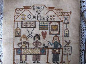 Amish Girls series. Nikyscreations