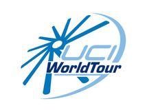 UCI :  Clasica Ciclista San Sebastian- Adam Yates ne l'a pas volée !