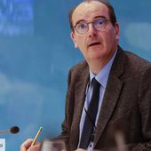 Passation de pouvoir entre Edouard Philippe et Jean Castex : suivez la nomination du Premier ministre en direct - Voici