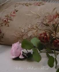Le sac romantique de Lila Des Bois (suite et fin).
