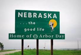 Tourisme au Nebraska