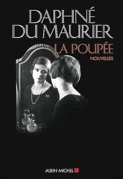 La Poupée-Daphné Du Maurier