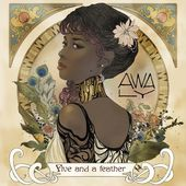 Five and a Feather de Awa Ly sur iTunes