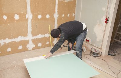 Some Things To Think About Before Working With A Home Remodeling Service Provider