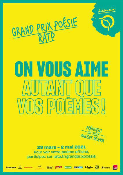 grand-prix-ratp-poesie-rainfolk diaries