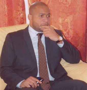 CENTRAFRIQUE : Politique / M. Jean – Serge Bokassa : Que dites –vous du retard entretenu dans la biométrisation des passeports, cartes nationales d'identité, cartes de séjour et des visas ?