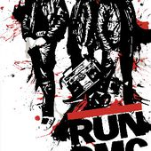 THE OFFICIAL WEBSITE OF RUN-DMC: Home