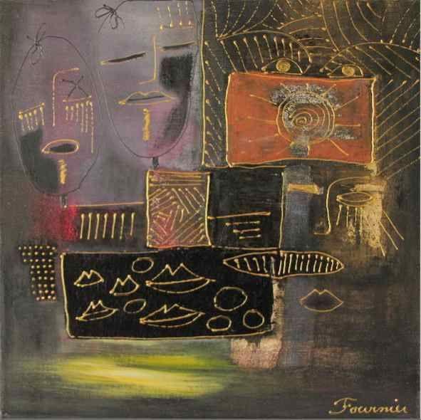 Album - Prisme-d-artistes
