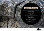 Exposition Fissures