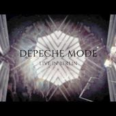 Depeche Mode | Live in Berlin Trailer