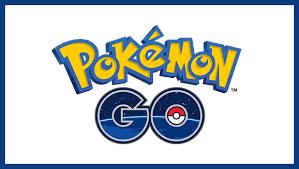 "Le podcast de la semaine : ""Pokémon Go : Le jeu qui a conquis le monde لُعْبَةُ بُوكِيمُونْ غُو : اللُّعْبَةُ الَتَّي غَزَتِ الْعَالَمْ"""