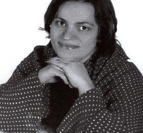Viata mea reuneste cele ireconciliabile: Nadejda Livanova