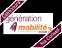 Zoom concours pour étudiants qui imaginent le futur des applications mobiles