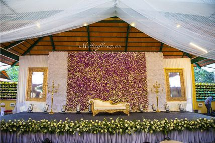 Why Are Theme Wedding Decorations ChennaiFlourishing Now A Days?
