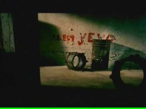 Wisin y Yandel / Hector El father / Don Omar - Sacala